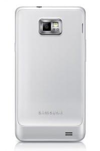 SamsungGalaxySIIPlus_2