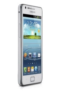 SamsungGalaxySIIPlus_3