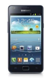 SamsungGalaxySIIPlus_4