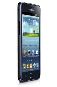 SamsungGalaxySIIPlus_6