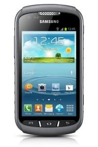 Samsung_Galaxy_Xcover_2_01
