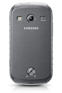 Samsung_Galaxy_Xcover_2_04