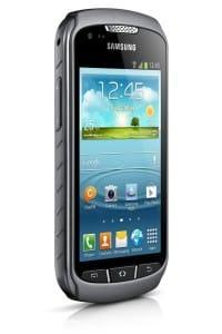 Samsung_Galaxy_Xcover_2_05