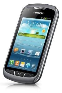 Samsung_Galaxy_Xcover_2_06