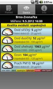 SmogAlarm_2