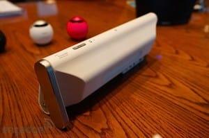 Sony_gadgets_10