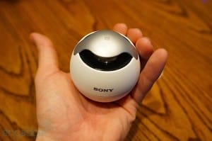 Sony_gadgets_8