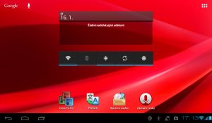 Vodafone_SmartTab_II7_displej_1