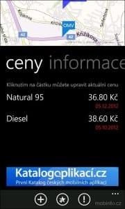 mBenzin.cz_WP_3
