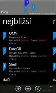 mBenzin.cz_WP_6