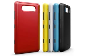 nokia-lumia-820-covers465