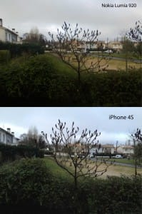 phonographie-comparatif-lumia-920-iphone4s-682x1024