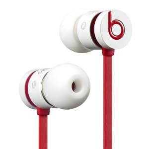 BeatsAudio_O2