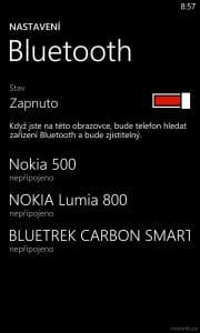 BluetoothShare_1