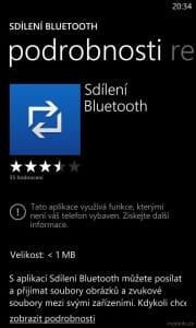 BluetoothShare_10