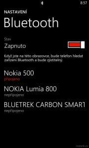 BluetoothShare_2