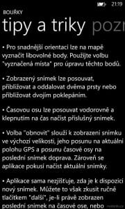 Bourky_10