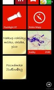 Bourky_2