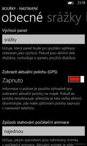 Bourky_7