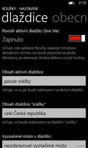 Bourky_9
