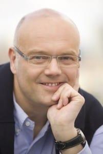 Frank_Meywerk