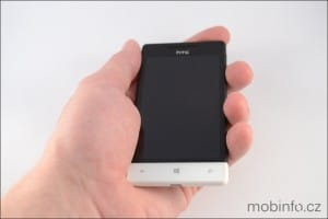 HTC8S_11