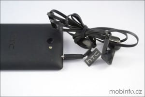HTC8S_2