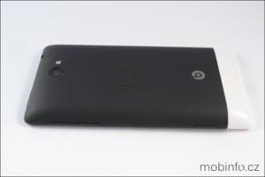 HTC8S_5