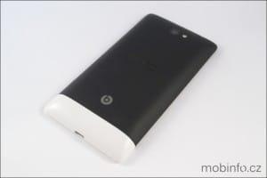 HTC8S_7