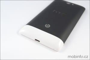 HTC8S_8