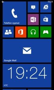 HTC_8S_displej_1