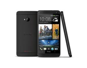 HTC_One_cerna1