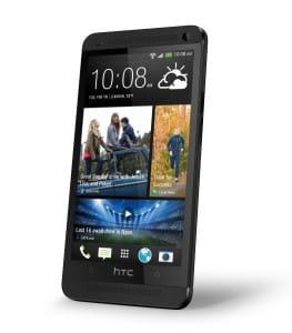 HTC_One_cerna2
