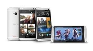 HTC_One_skupina2