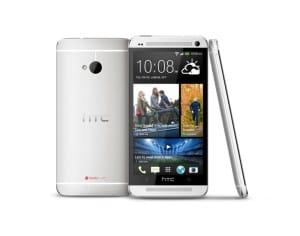 HTC_One_stribrna1