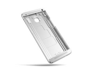 HTC_One_unibody