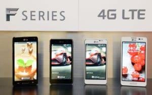 LG_Optimus_F_Series