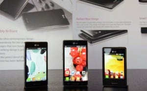 LG_Optimus_L_Series_II_L5_L7_L3_1