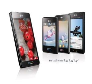 LG_Optimus_L_Series_II_L5_L7_L3_3