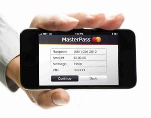 MasterPass_2