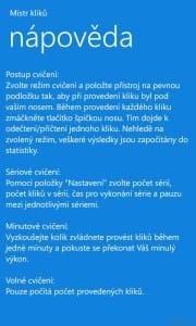 MistrKliku_2