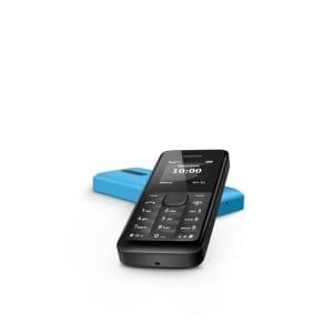 Nokia105_1