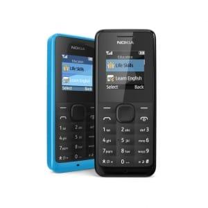 Nokia105_2