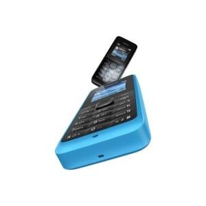 Nokia105_3