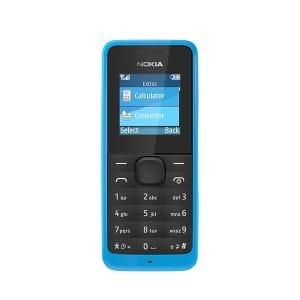 Nokia105_5