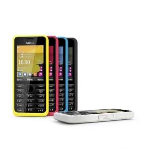 Nokia301_1