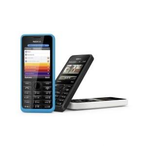 Nokia301_2