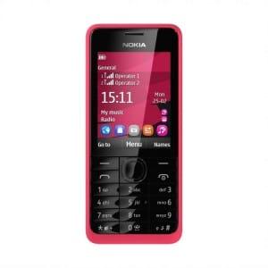 Nokia301_3