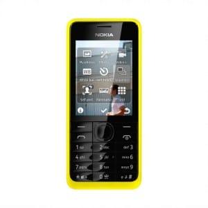 Nokia301_4