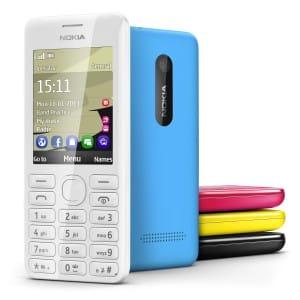 NokiaAsha206_1